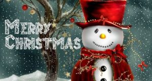 Christmas Wishes – Greetings – Images | Quotes & Messages