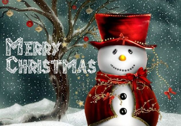 Christmas wishes 2018, Merry Christmas images, Christmas quotes, Christmas messages, Christmas greetings & sayings, Best Christmas wishes for friends & family
