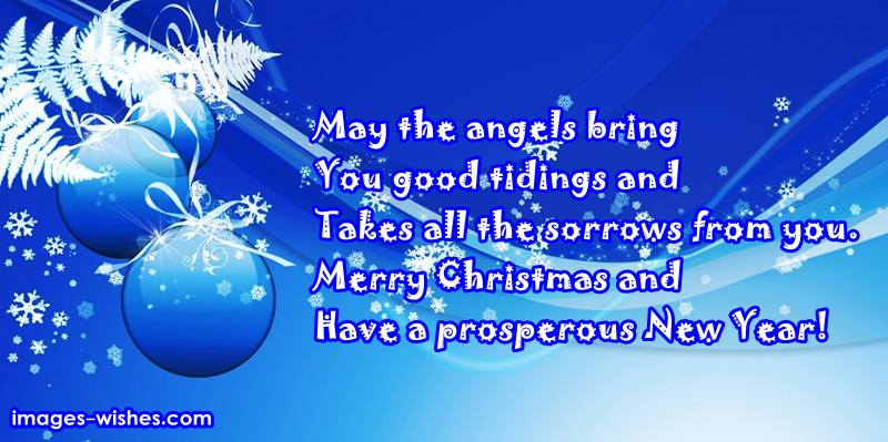 Christmas wishes 2020, Merry Christmas images, Christmas quotes, Christmas messages, Christmas greetings & sayings, Best Christmas wishes for friends & family