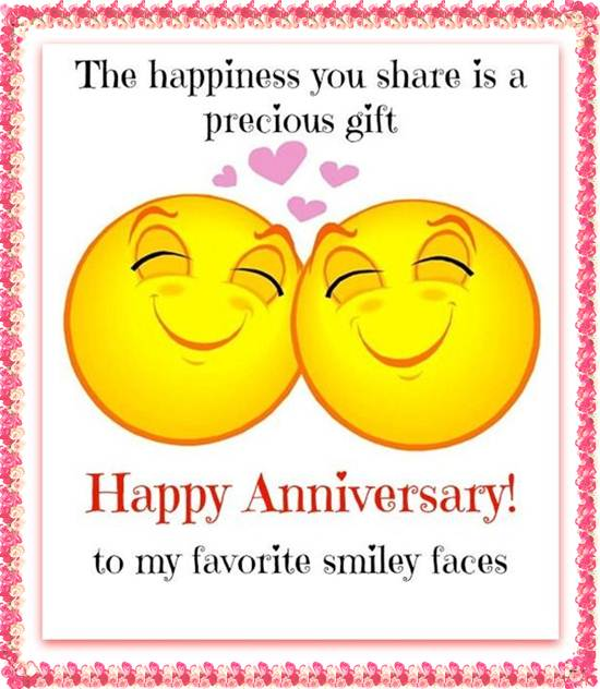 happy anniversary wishes messages