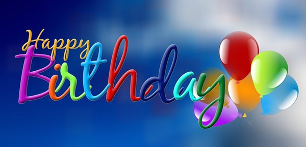 Best Happy Birthday Wishes Pictures