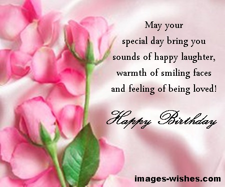 Happy birthday 2018 wishes greetings images quotes messages 2018 birthday wishes for husband him boyfriend m4hsunfo