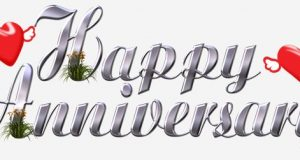 Happy Wedding Anniversary Wishes – Images | Quotes & Messages