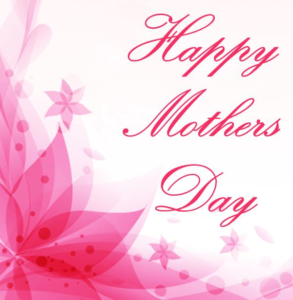 Photo of Happy Mothers Day 2020 Wishes -Greetings – Images | Quotes & Messages