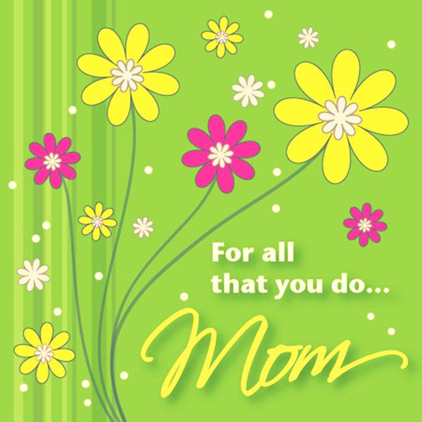 Happy mothers day 2018 wishes greetings quotes messages best happy mothers day greetings 2018 m4hsunfo