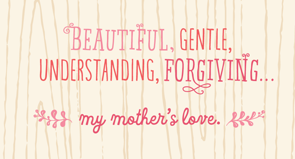 beautiful mothers day wishes images