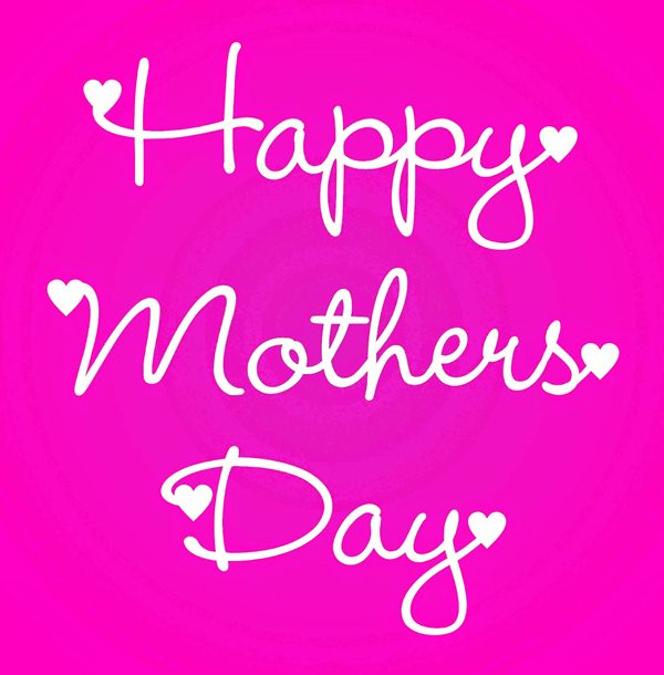 Happy Mothers Day 2018 Images