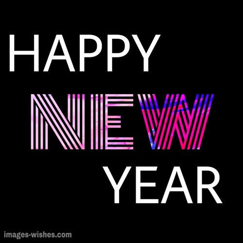 Happy New Year Photos, Happy New Year 2021 Photos & wallpapers