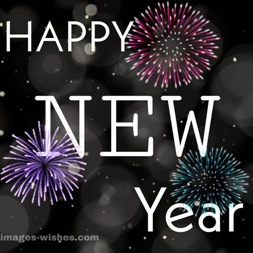 New Year Images For Whatsapp, New Year Images free download
