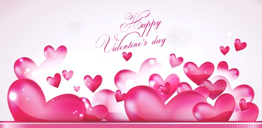 Happy valentines day 2018 wishes messages greetings her him happy valentines day 2018 wishes for girlfriend happy valentines day 2018 wishes for lover m4hsunfo Images
