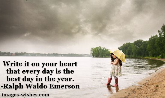 Photo of Best 15 Inspiring & Motivational Happy New Year Quotes