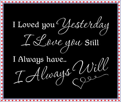 Happy Valentines Day Best Quotes For Facebook
