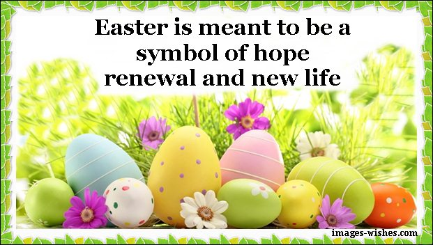 Photo of Happy Easter 2020 Wishes Quotes Messages Sayings Images