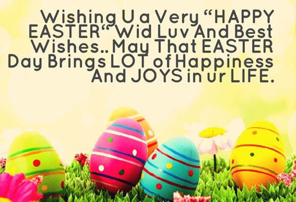 Happy easter 2018 quotes sayings images verses best images happy easter greetings images 2018 happy easter greetings 2018 happy easter images 2018 m4hsunfo