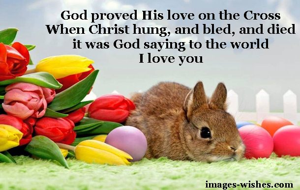 Happy Easter Quotes 2020, Images for Happy Easter, Easter 2020 Sayings, Easter Quotes Images
