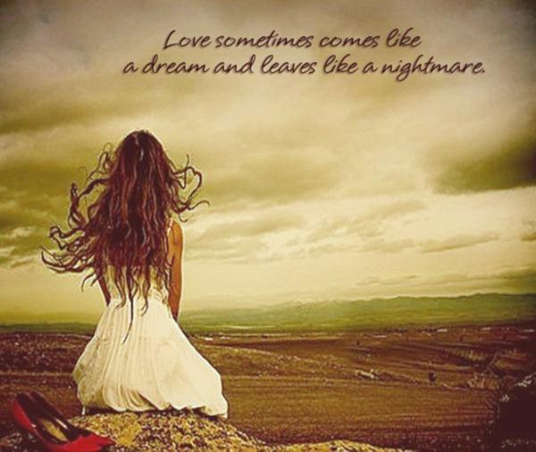 Love Failure Status Best Heart Touching Love Failure Quotes Best