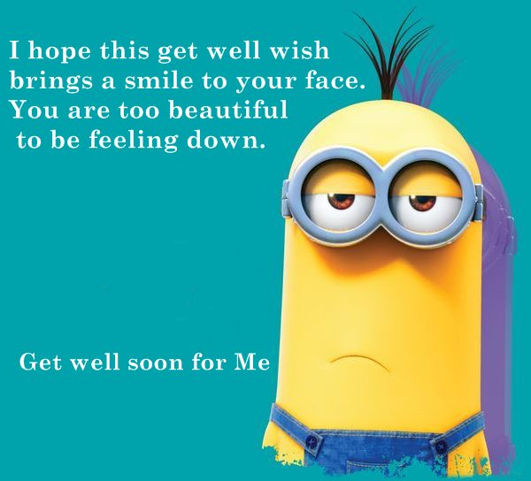 Get Well Soon 2018 Wishes, Quote, Messages, Greetings, Cards
