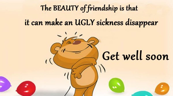 Get Well Soon Wishes Greetings, Get Well Soon Wishes Greetings for friends