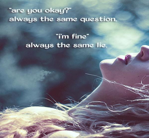 Love Failure Sad Quotes