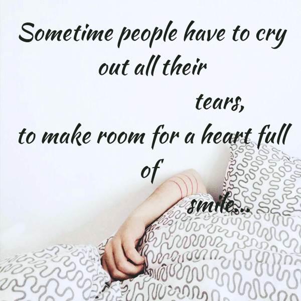 Love Failure dp