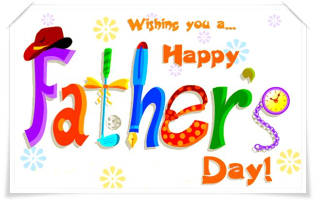 Photo of Happy Fathers Day 2020 Wishes-Images-Messages | Quotes, Greetings & Sayings