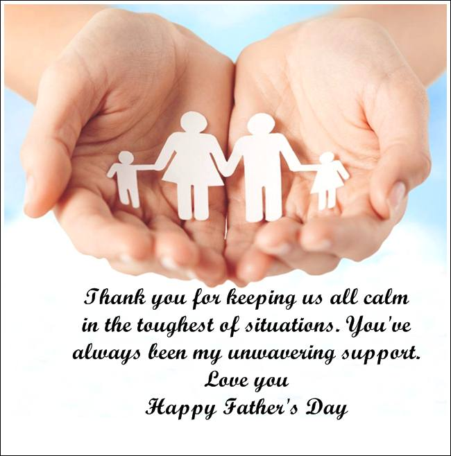 Fathers Day Messages, Happy Fathers Day Messages, Fathers Day Messages 2020