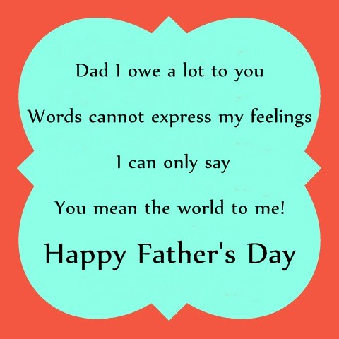 Happy Fathers Day Greetings, Fathers Day Greetings, Happy Fathers Day Greetings 2020